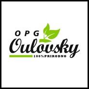OPG-Oulovsky-logo