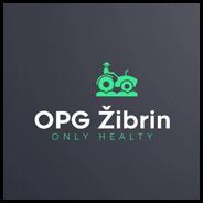 OPG-Zibrin-logo