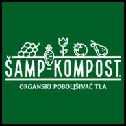 Samp-kompost-logo