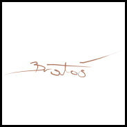 Bratos-logo