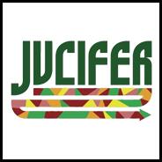 Jucifer-logo