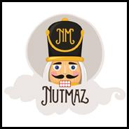 Nutmaz-logo