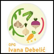 OPG-Debelic-logo