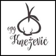 OPG-Knezevic-logo
