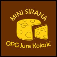 OPG-Kolaric-logo