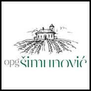 OPG-Simunovic-logo