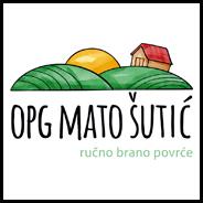 OPG-Sutic-logo