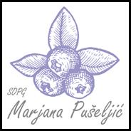 SOPG-Puseljic-logo1