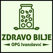 OPG-Ivanicevic-logo1