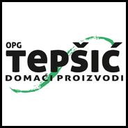 OPG-Tepsic-logo1