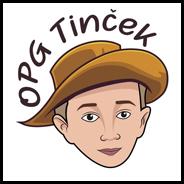 OPG-Tincek-logo