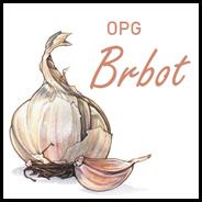 OPG-Brbot-logo