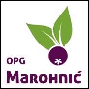 OPG-Marohnic-logo