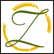 Zrinka-domaci-sirupi-logo