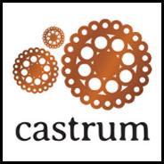 Castrum-logo