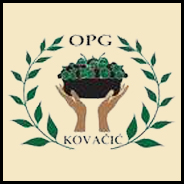 OPG-Kovacic-logo