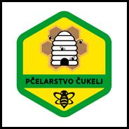 OPG-Cukelj-logo1