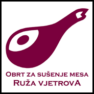 Ruza-vjetrova-logo