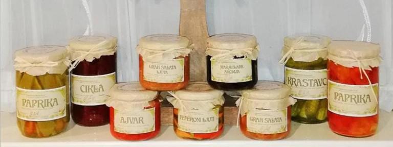 Poljoprivrednik-Lucic-Nikolina-header1