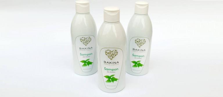 Bakina-riznica-header2