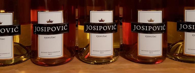 Josipovic-header