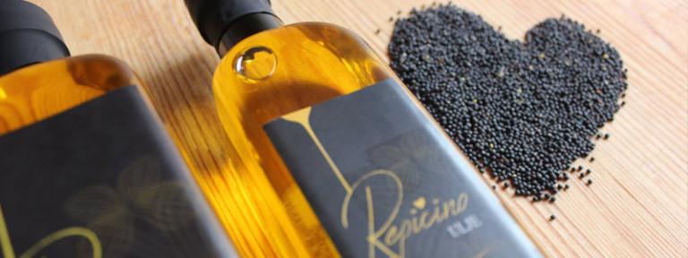 Repicino-ulje-header
