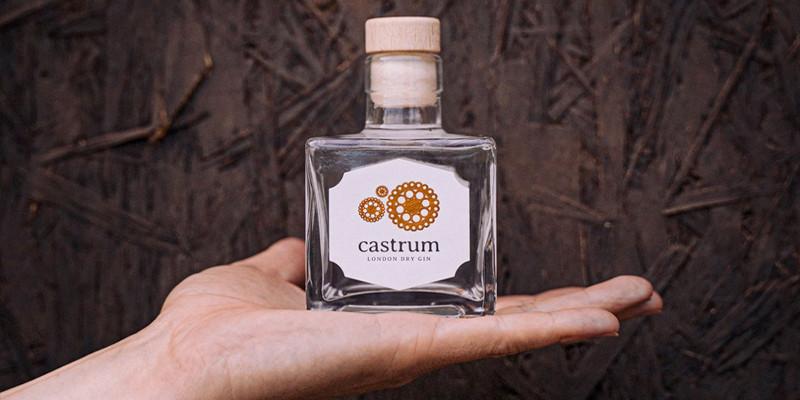 Castrum-header