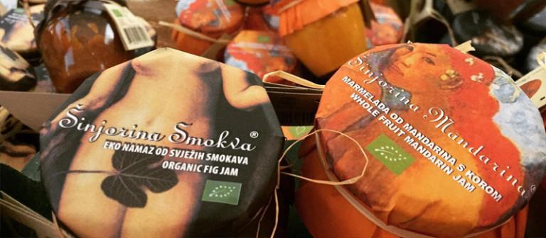 Sinjorina-smokva-header